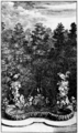 Fable 2 - Les Cocs & la Perdrix - Perrault, Benserade - Le Labyrinthe de Versailles - page 51.png