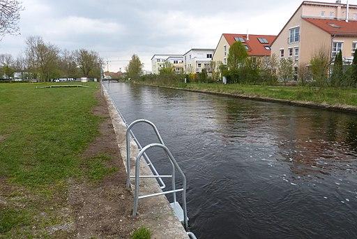 Fabrikkanal 05