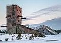 Fabrikstornet på Furillen.jpg