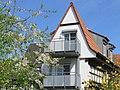Fachwerkhaus mit Spitzgiebel - panoramio.jpg