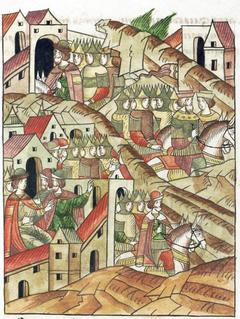1368–1372