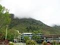 Facultad de la Universidad de los Andes (ULA).jpg