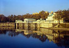 Schuylkill River - Wikipedia