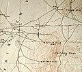 Fairview & Bermond Station Nevada 1910.jpg