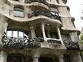Fale - Barcellona - 105.jpg