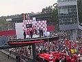 Fale F1 Monza 2004 175.jpg