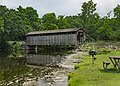 Fallasburg Covered Bridge1.jpg