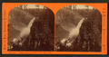 Falls of Pigeon River with rainbow, from Robert N. Dennis collection of stereoscopic views.png