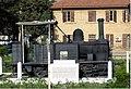 Famagusta 405DSC 0896a (46013929204).jpg