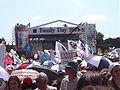 Family Day - 12 maggio 2007 Roma.jpg
