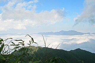 Lào Cai Province Province of Vietnam