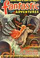 Fantastic adventures 195112.jpg