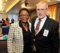Farewell reception for retiring NSF Deputy Director Cora Marrett (15650025766).jpg