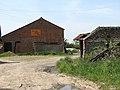 Farm buildings - geograph.org.uk - 798498.jpg