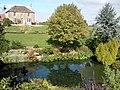 Farmhouse, Upcote Farm - geograph.org.uk - 242652.jpg