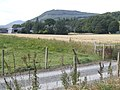 Farmland in Strath Tay - geograph.org.uk - 633000.jpg