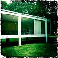 Farnsworth House (5923504673).jpg