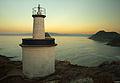 Faro da Porta (5007710137).jpg