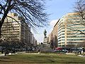 Farragut square from southeast.jpg