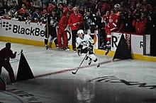 220px-Fastest_Skater_%285402817384%29 Kris Letang Pittsburgh Penguins