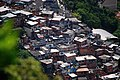Favela - panoramio (2).jpg