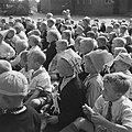Feesten en kermis te Volendam, Bestanddeelnr 900-5395.jpg