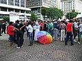 Feira cultural LGBT 2009-139.JPG