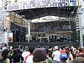Feira cultural LGBT 2009-141.JPG