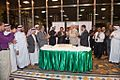 Felix Air Inauguration Bahrain International Airport (6805786346).jpg
