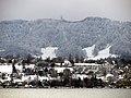 Felsenegg - Kilchberg - Zürichhorn 2011-12-19 12-34-08 (SX230).JPG