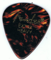 Fender Guitar pick 02.png