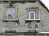 Window apron11.jpg