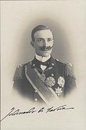 Ferdinando di savoia.jpg