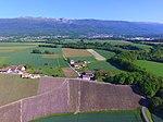 Ferme-Bellevaux-aerial.jpg
