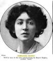 FernandaEliscu1911.tif