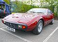 Ferrari (10211315026).jpg