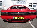 Ferrari 512 TR 0010.JPG