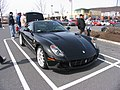 Ferrari 599 GTB (8587420060).jpg