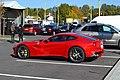Ferrari F12 Berlinetta -a.jpg
