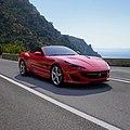 Ferrari Portofino - Exterior (cropped).jpg