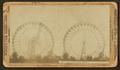 Ferris Wheel, side view, by Ingersoll, T. W. (Truman Ward), 1862-1922.png