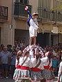 Festa Major d'Igualada 2017 - 003.jpg