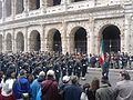 Festa della Repubblica 2016 27.jpg
