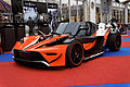 Festival automobile international 2013 - KTM X-BOW 7.25 - 006.jpg