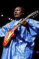 Festival du bout du Monde 2011 - Afrocubism en concert le 6 août- 011.jpg