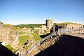 Festung Bohus-33 06092016-AP.JPG
