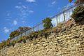 Festung Hohenasperg 06.jpg
