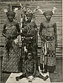 Fetichism in West Africa; forty years' observation of native customs and superstitions (1904) (14763807942).jpg