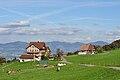 Feusisberg - Bachtel-Tösstal - Etzel 2010-10-21 15-28-38.JPG