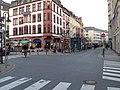Ffm Leipziger Straße 2.jpg
